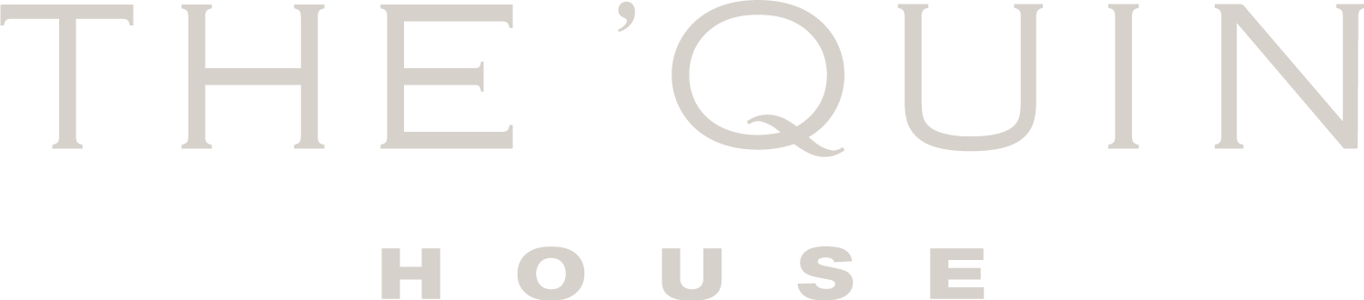 The 'Quin House
